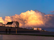 Norderney -78