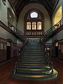3367_Treppe-im-alten_Verwaltungsgebäude