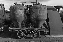3404_Kesselwagen