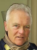 Gerd Kesper
