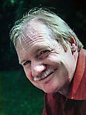 Gerhard Knust