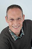 Hendrik Wölper