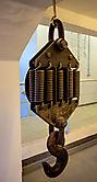 1258_Binnenschifffahrtsmuseum2