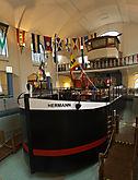 1280_MS_Binnenschifffahrtsmuseum1