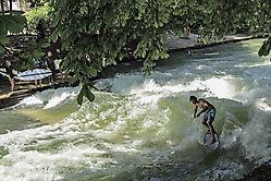 Surfer-in-München-8338