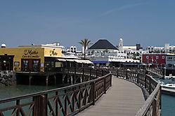 Lanzarote_145