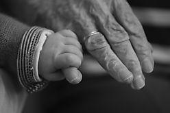 Hände (1)