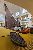 Binnenschifffahrtsmuseum