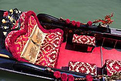 Luxusgondel -