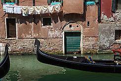 Der marode Charme von Venedig (3)