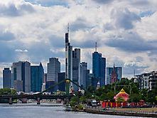 Frankfurt15. Juli 2015-117