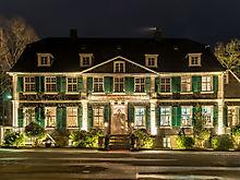 Haus Fritz 2