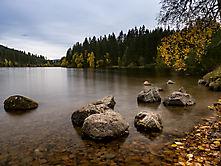 Schwarzwald-A24. Oktober 2015-23