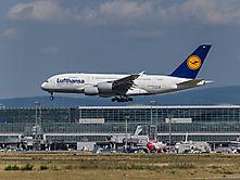 A380, König der Lüfte-2