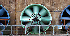 Industrie / Industriekultur