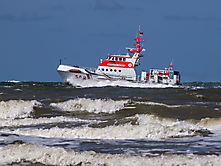 Norderney -5