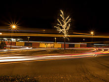 Am Bahnhof Ennepetal-2