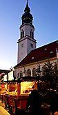 Celler Weihnachsmarkt