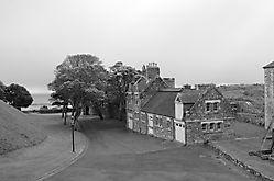 K1600_Castle Dover
