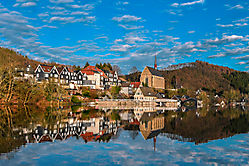 Beyenburg