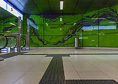 Graf-Adolf-Platz