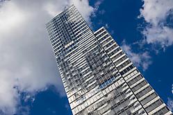 Köln Turm