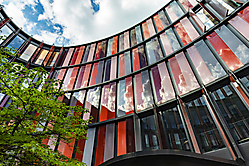 Oval Offices Cologne (2)