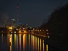 Bochum und Steag Herne-61
