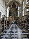 Klosterkirche 3