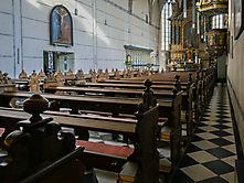 Klosterkirche 4