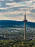 Taunusblick_Fernsehturm
