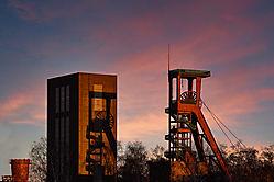30.12.2019 - Zollverein