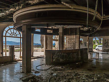 Lost PLaces Kroatien-32