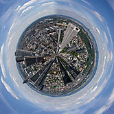 Ffm Tiny World Ffm