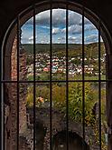 Fotoausflug Bodensee-257