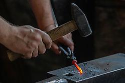 Handbohrerherstellung 3