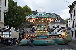 20170902_Heimatfest-Kirmes_03