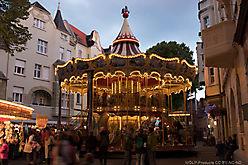 20170902_Heimatfest-Kirmes_04
