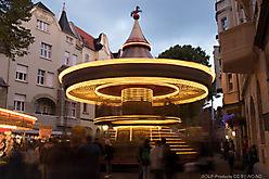20170902_Heimatfest-Kirmes_06