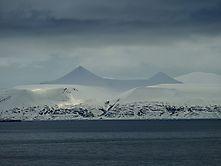Spitzbergen 3