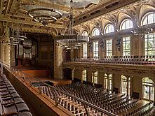 Historische Stadthalle Wuppertal-2