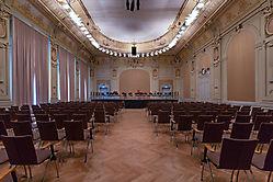 Historische Stadthalle Wuppertal (4)