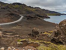 Island Juni 2018-1357