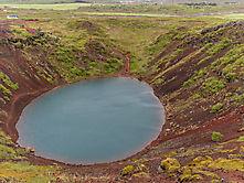 Island Juni 2018-588
