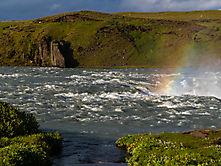 Island Juni 2018-674