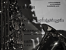 Saxophon-1-4