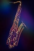 Saxophon-11