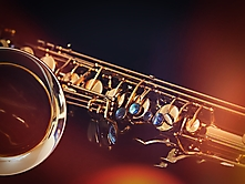 Saxophon-21