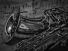 Saxophon-25