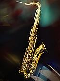 Saxophon-bearbeitet